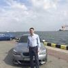 Руслан, 33, г.Одесса