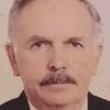 Василий, 70, г.Алматы (Алма-Ата)