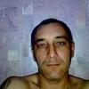 Денис, 35, г.Челябинск