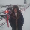 иван, 42, г.Усть-Илимск