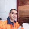 Маис Мамедов, 39, г.Новосибирск