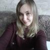 Анастасия Смирнова, 30, г.Вологда