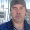 Александр, 37, г.Саранск