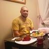 Юрий Меньшиков, 27, г.Хабаровск
