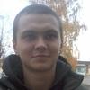 Саша, 26, г.Никополь