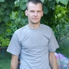 Саша, 34, г.Шпола
