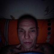 Евгений Карнаухов 41 Покров