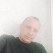 Евгений 40 Усть-Каменогорск