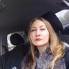 Светлана, 33, г.Тула