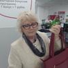 Лидия, 62, г.Челябинск