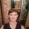 Irina, 47, Borisovka