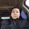 Atay, 26, Osh