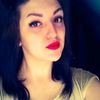 Наталия, 23, г.Кострома