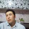 Chyngyz, 31, г.Бишкек