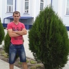Евгений, 23, г.Горишние Плавни