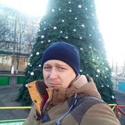 Марин 37 Кишинёв