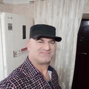Rizvan 48 Грозный