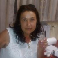 Наталья, 57 лет, Близнецы, Тирасполь