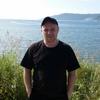 Алексей, 36, г.Магадан
