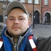 Руслан, 28, г.Ровно