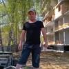 Алишер, 33, г.Рязань