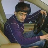 NAREK, 35, Arabkir