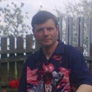 Знакомства в Борзне с пользователем Володимир 49 лет (Козерог)