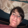 Aaron Dodd, 18, San Antonio
