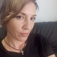 Ольга, 40 лет, Стрелец, Абакан