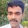 Arjun Anisetty, 31, Guntakal