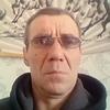 Витя, 44, г.Москва