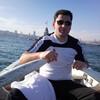 Mikael, 31, г.Тараз