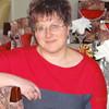 ОЛЬГА, 45, г.Камень-Рыболов