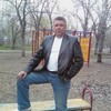 валерон, 52, г.Тольятти