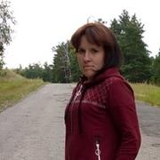 Екатерина 25 Базарный Карабулак