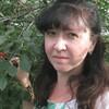 Лилия, 46, г.Нижнекамск