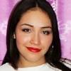 Дарья, 29, г.Караганда