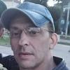 Виталий, 44, г.Вилейка