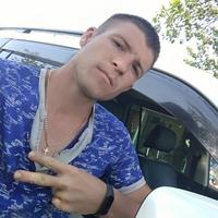 Alexander, 23 года, Лев, Бердянск