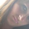 Elizabeth, 29, г.Палдиски