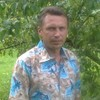 Виктор, 47, г.Минск
