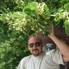 yuriy, 60, Fryazino