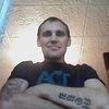 Алексей, 35, г.Сарапул