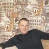 МАКСИМ, 30, г.Лев Толстой