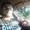 Ян, 27, г.Смолевичи