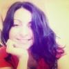 Мари, 37, г.Ростов-на-Дону