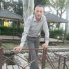 игорь кадейкин, 49, г.Бишкек