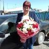 Любовь, 50, г.Астана