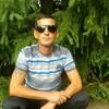 Евгений, 39, г.Херсон