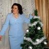 Ольга, 40, г.Рязань